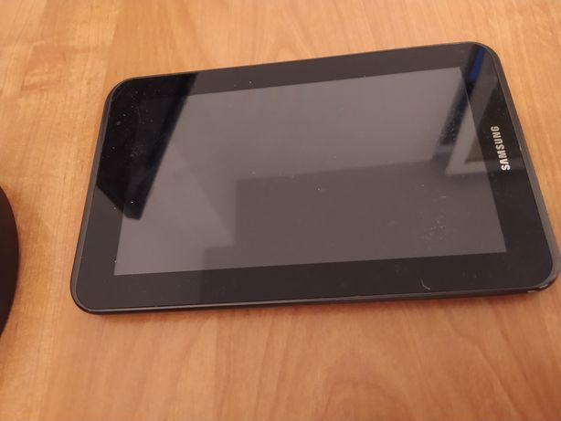 Galaxy TAB 2 7.0 p3110 tablet Samsung