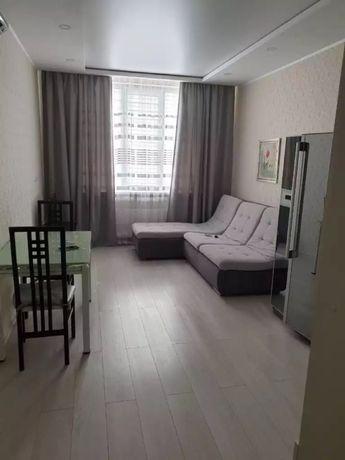Слам  уютную квартиру в Альтаире