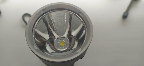 фонарик XANES XHP70