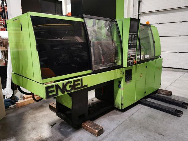 Wtryskarka Engel ES 200/45 HL-V
