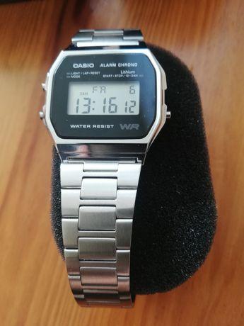Zegarek męski Casio