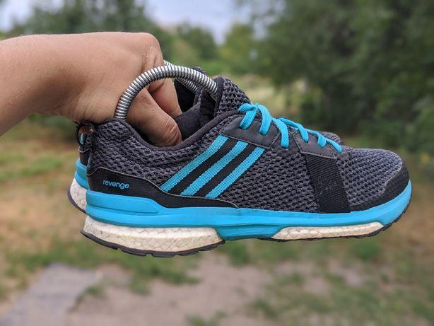 Adidas revenge boost 40p.
