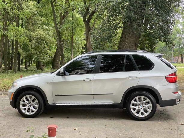 Продам BMW X5        .