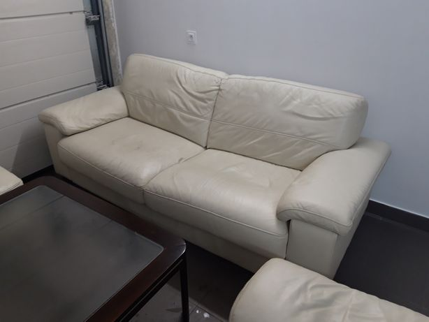 Wypoczynek skórzany,kanapa,sofa skóra