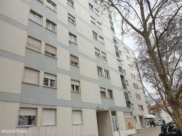 Apartamento T4 Olivais-Lisboa