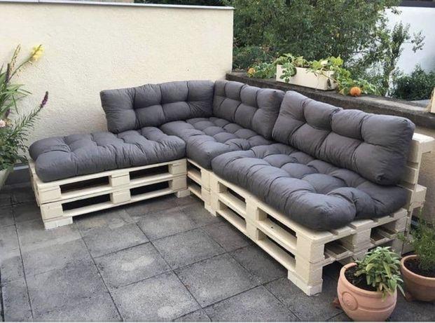 Матрасы,подушки для поддонов,садовая мебель,качели,паллет,ротанг, ткан