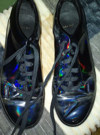 Обувь на 42 розмер