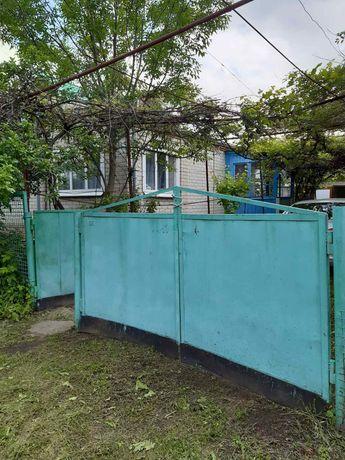 Частный дом Овчаренко 35