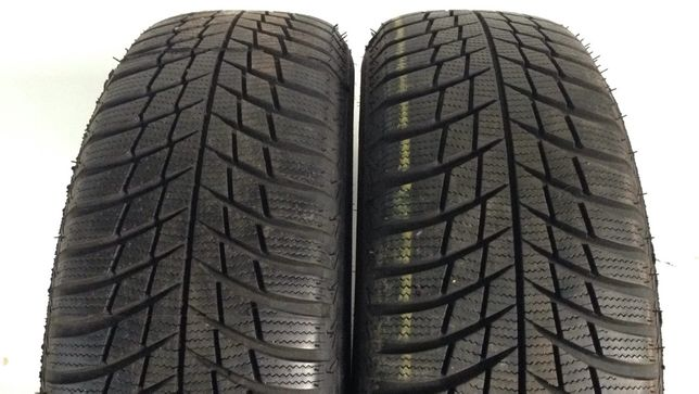 205/60/17 Bridgestone Pirelli 245/65/17 Michelin 235/70/17 GoodYear