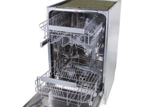 Посудомоечная машина Whirlpool ADG221