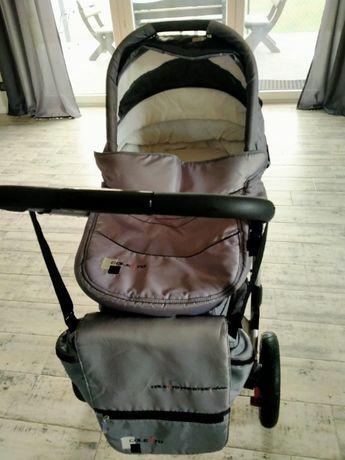 Wózek dziecięcy Coletto Austin 3