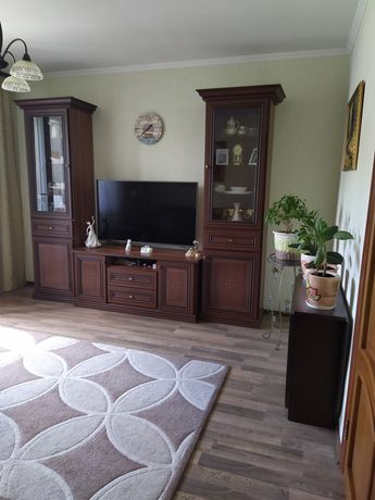 Продам 2х комнатную квартиру в новом доме