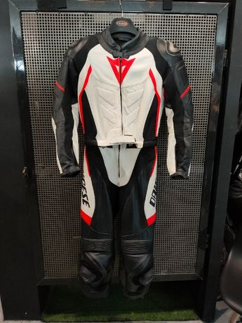 Kombinezon Dainese Avro D1 Lady 2pc '46
