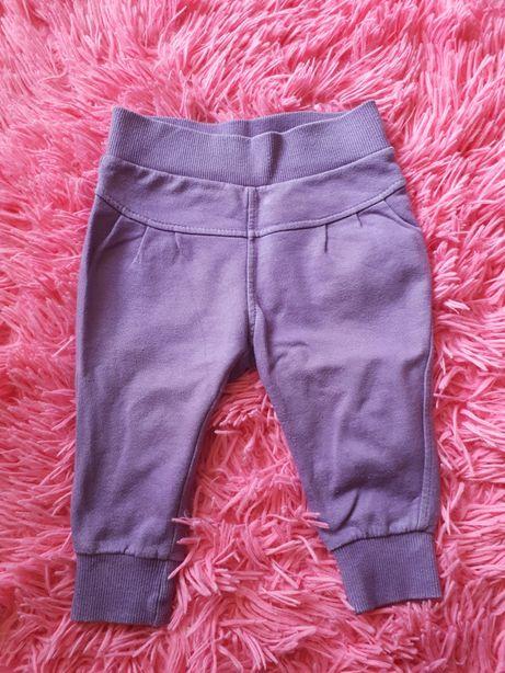 Spodnie PINOKIO 68
