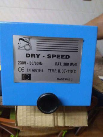Estufa para eletrodos de solda (NOVA)