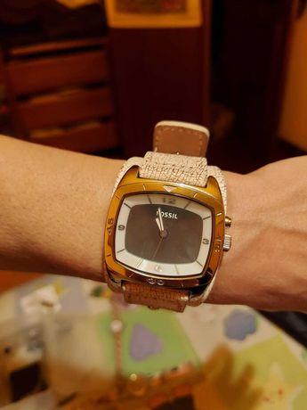 Relógio Fóssil BG2044