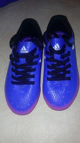 Adidas копы