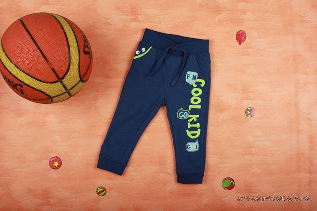 Штаны. Спортивные штаны. Детские штаны.
