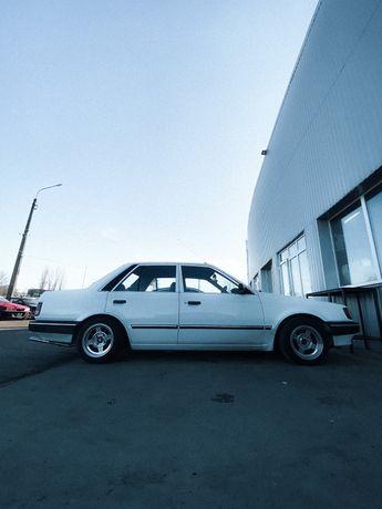Mazda Familia (323bf) jdm (ОБМЕН/ПРОДАЖА)