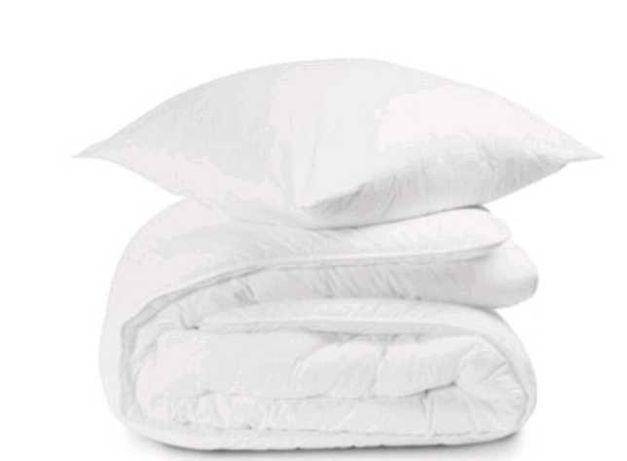 Sprzedam kołdrę + poduszke