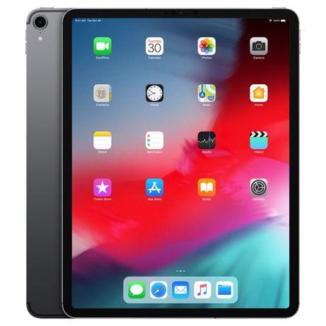 iPad Pro 12.9 1Tb Wi-Fi + 4G (Cellular) Space Gray 2018