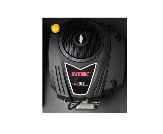 Silnik do traktorka B&S INTEK 18,5 KM - Baras