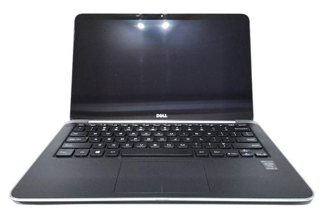 Laptop DELL XPS 13 9333 I5 8GB 256SSD FHD Dotykowy + HUB USB DA-100