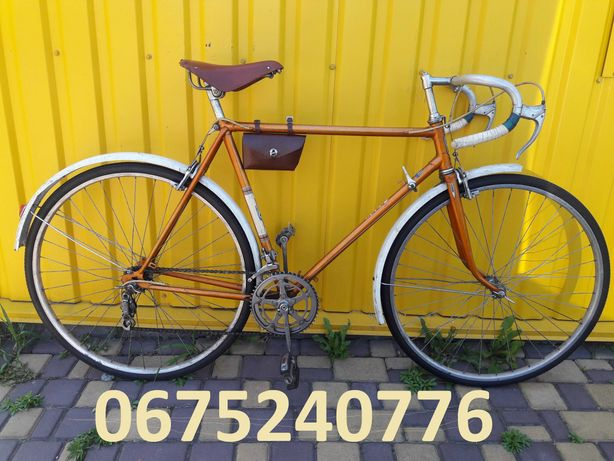 Велосипед ХВЗ Спорт, 28