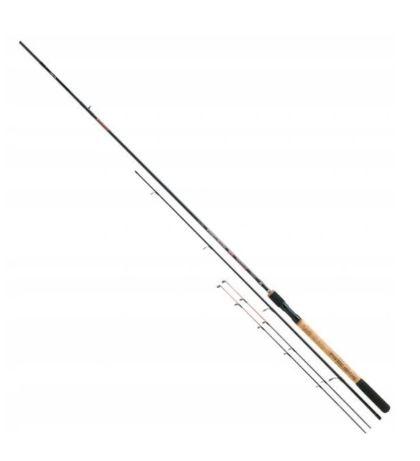 Wędka Trabucco PRECISION RPL 270 cm
