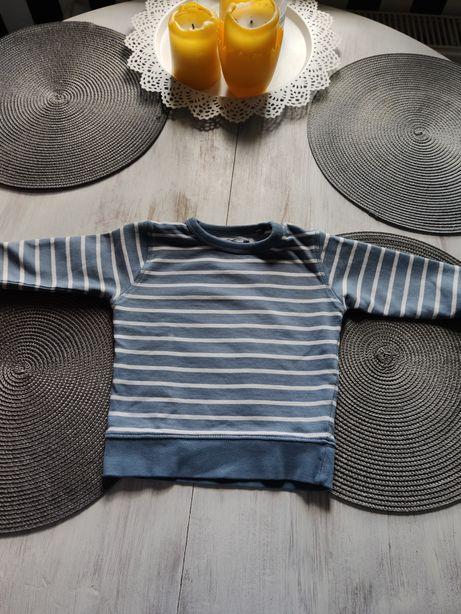 Bluza dresowa Next 98