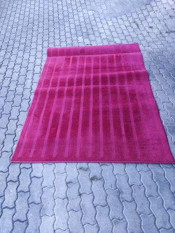 Carpete 25€ cada