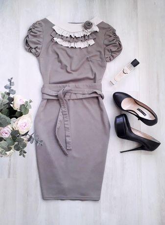 Класчне, елегантне плаття, платя, платьє
