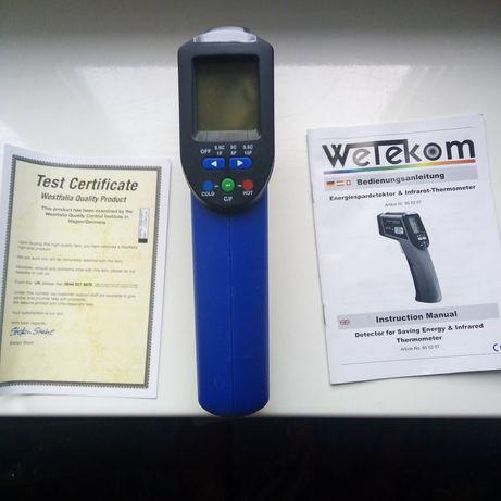 Термометр ИК.Германия.