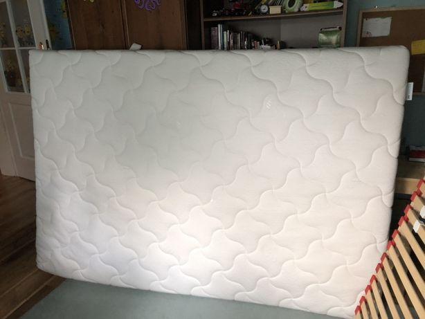 Sprzedam NOWY materac LIMBA 140x200