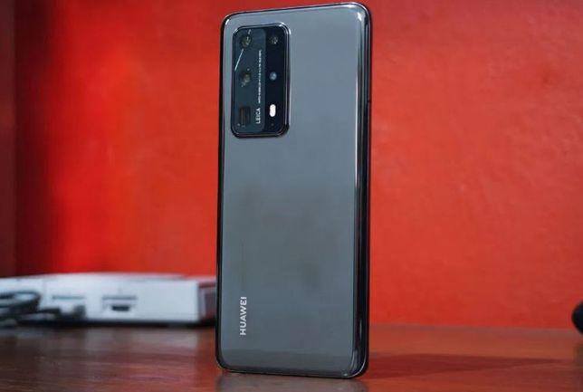 """Новый телефон Huawei P40 PRO 6'58"""" дюйма гарантия Хуавей +Подарки"""