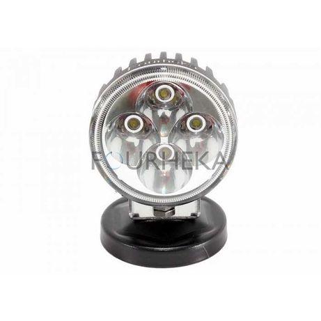 Projector Led 12 Watt FHK-1204B