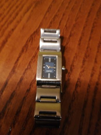 Zegarek damski Esprit