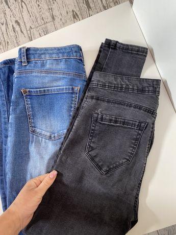 Bershka джинси