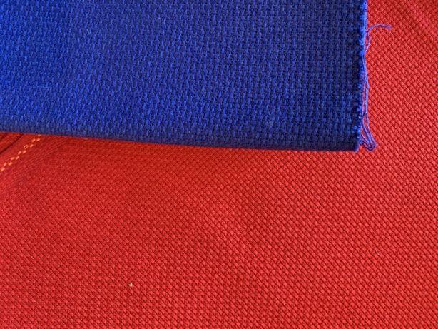Канва немецкая для вышивки