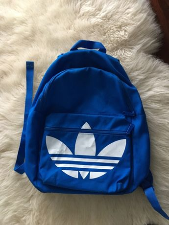 "Plecak z ""Adidas"""