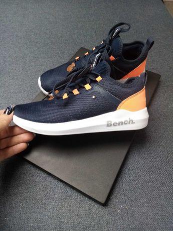 buty chłopięce BENCH  roz. 36