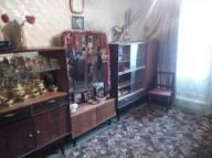 Продам 1-комнатную квартиру на Салтовке