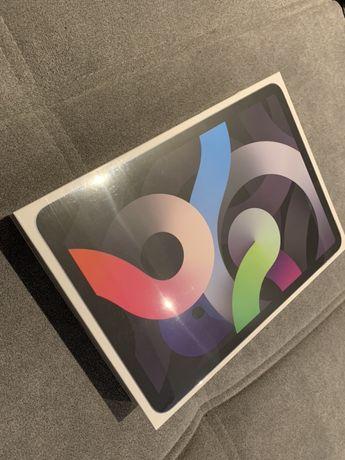 iPad Air 10,9' 64 GB WI-FI CELLULAR (LTE) Nowy!