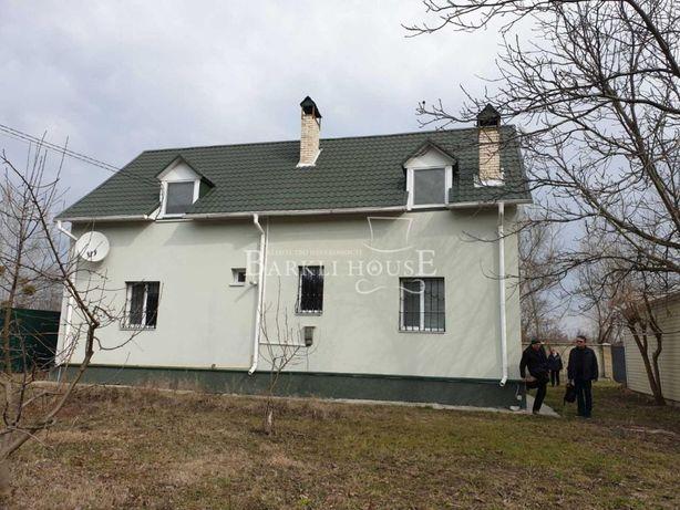 Аренда дома в Подгорцах возле Голубого озера