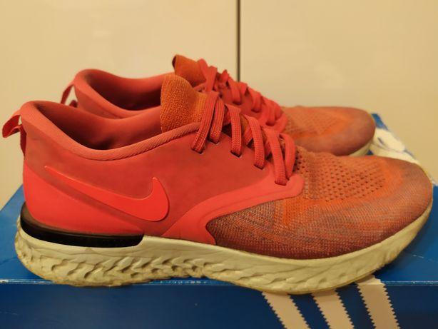 Buty damskie do biegania Nike React rozm. 38
