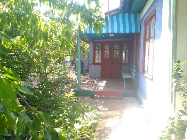 Продам дом Белино, Балта, Одесская обл.
