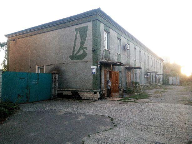 сдам в аренду офисы или офисный комплекс в р-не Речпорта