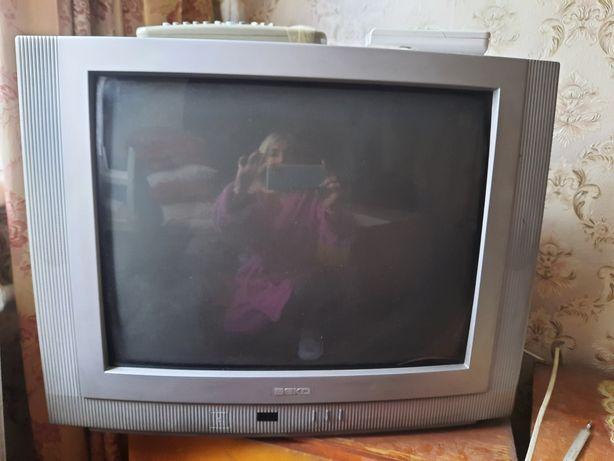 Телевизор BEKO, 51см диагональ