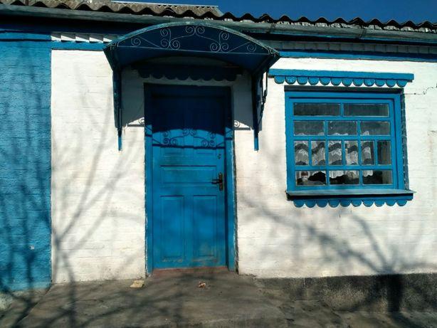 Продам будинок с.Мала Тимошівка, Новоукраїнський район