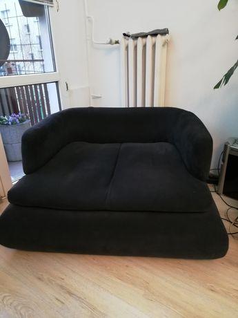 Sprzedam fotel..